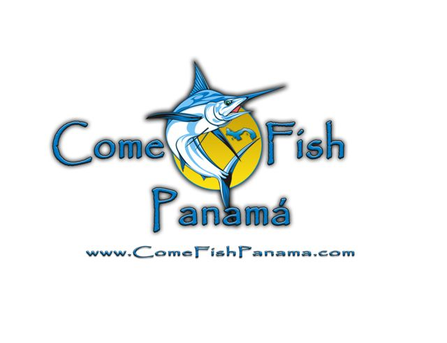 End of 2012-13 Fishing Season