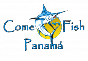 Panama Fishing Reports
